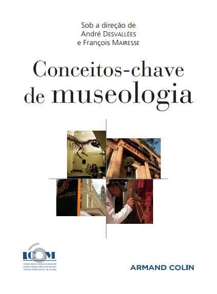 museologia_conceitos-chave