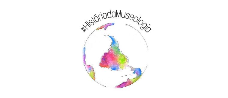 Logo História da Museologia