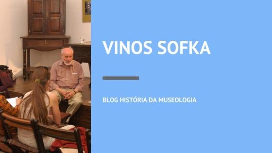 Vinos Sofka_Capa