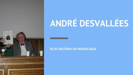 André Desvallées_Capa
